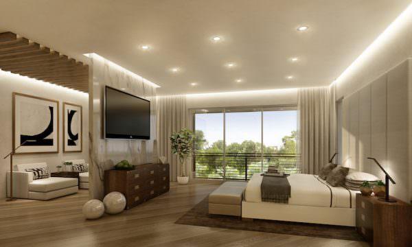 veridian grove-master-bedroom