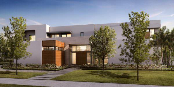 Veridian Grove-residence-af