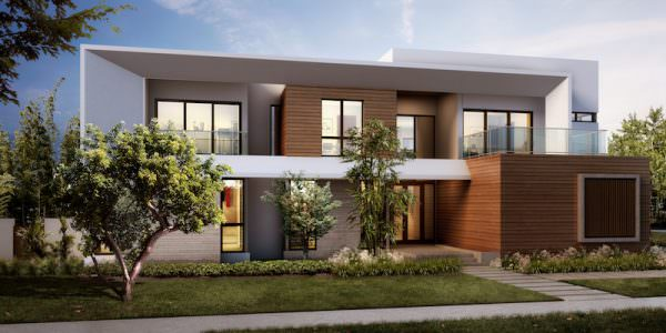 Veridian Grove Private Estates-residence-bf