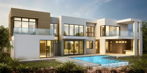 Veridian Grove Private Estates-residence-br