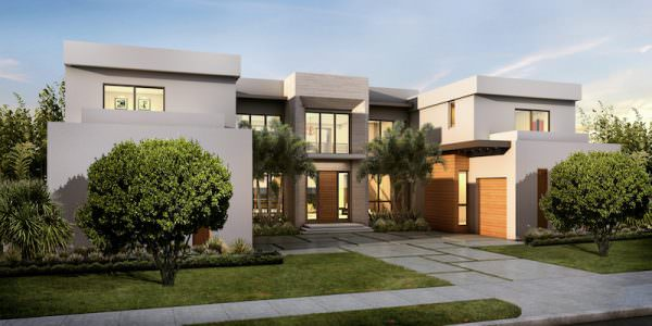Veridian Grove Private Estates-residence-cf