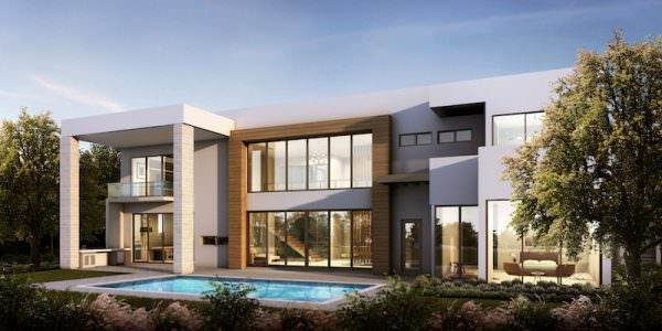 Veridian Grove Private Estates-residence-cr