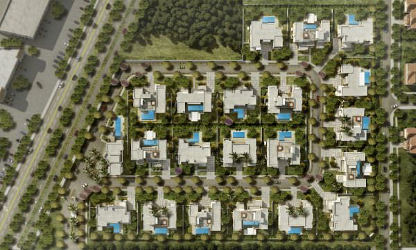 veridian-grove-residence-site-1