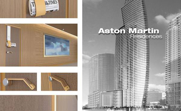 aston Martin residences miami-art-2