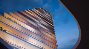 2000 Ocean Building 1