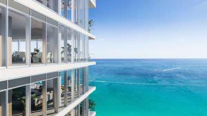 2000 Ocean Building Ocean