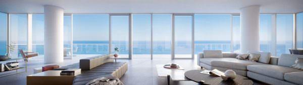 2000 Ocean Living Room 2