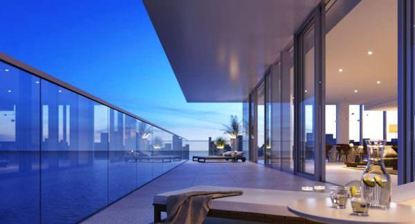 2000 Ocean Terrace