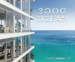 2000-ocean