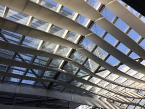 Brickell City Centre Climate Ribbon 2