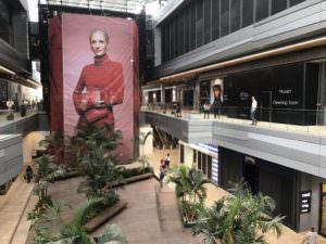 Brickell City Centre Mall