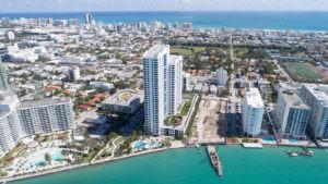 Waverly Miami Beach Building 2