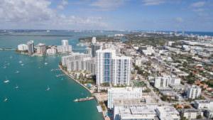 Waverly Miami Beach Building 3
