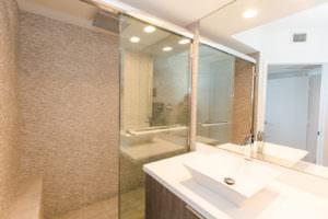 Waverly Miami Beach Master Bath 1