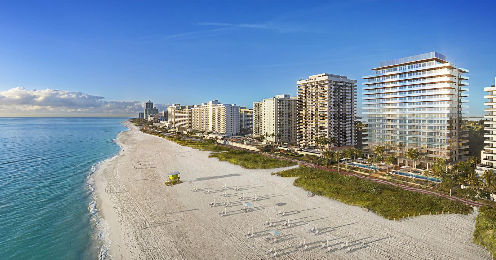 57 Ocean Miami Beach 2