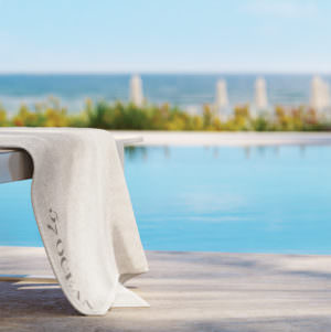 57 Ocean Maimi Beach Pool Detail 2