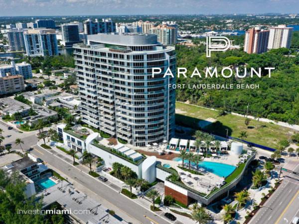 Paramount Fort Lauderdale Ad 2