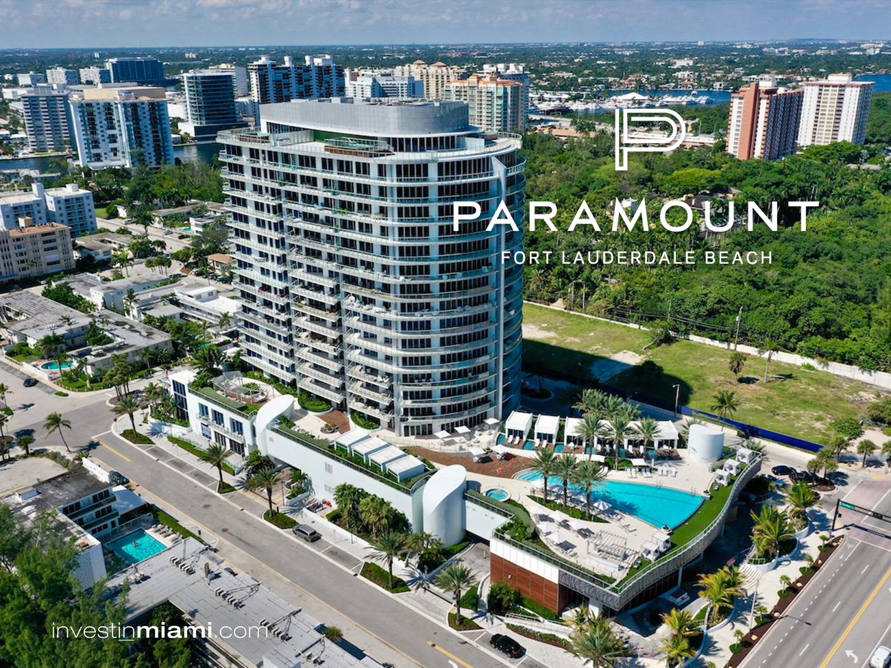 Paramount Fort Lauderdale Ad 2