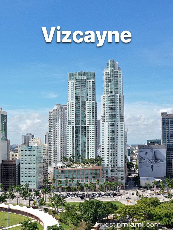 Vizcayne Art 1