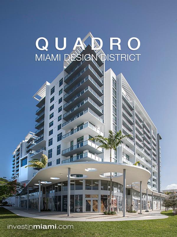 Quadro Miami Art 2