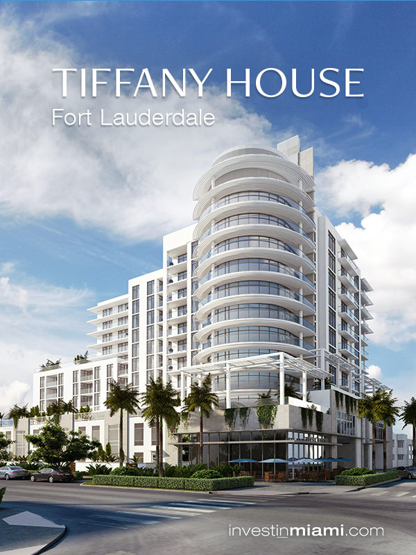 Tiffany House Condos For Sale