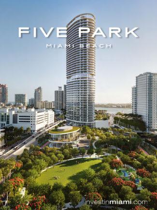 Five Park